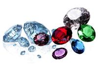 servizi compro diamanti pietre preziose