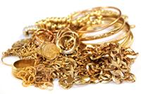 servizi compro oro