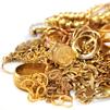 compro oro very gold acquisto oro