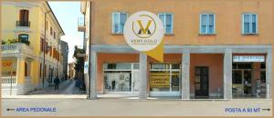 negozio compro oro motta di livenza